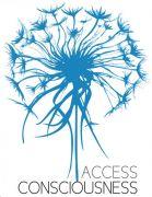 Access Bars®, Facelift a tělesné procesy