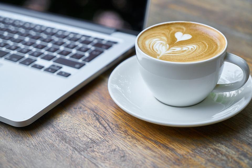 Online konzultace z pohodlí Vašeho domova